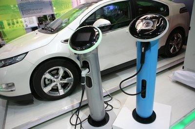 工信部:141款新能源車型擬不再免購置稅(附名單)