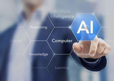 """世界人工智能融合发展大会热议:什么是人工智能""""弯道超车""""的正确姿势?"""