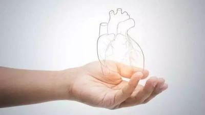 何为AED?让我们从心源性猝死说起,看AED推广的重要性
