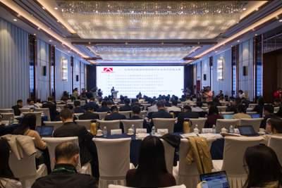 山东130个推介项目亮相第三届中国企业改革发展论坛 附具体名单
