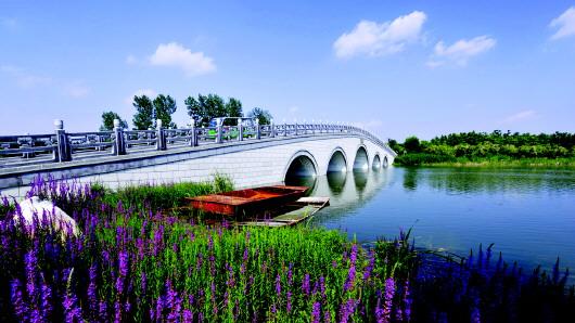 濟寧公布9月份縣市區生態環境保護考核結果 汶上第一