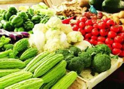 春节猪肉、蔬菜、水果会集体涨价? 农业农村部回应