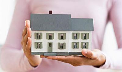 濟寧270個家庭資產上億,千萬富翁3680戶,你的家庭屬于哪一檔?