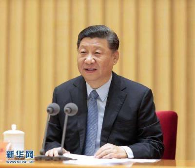 习近平结束对希腊国事访问并出席金砖国家领导人第十一次会晤回到北京