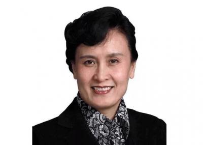 山大副校长陈子江当选中科院院士 系山东唯一入选者