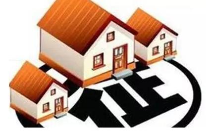 送彩金不限ip这5个村庄将要被征收,看看有你家吗?