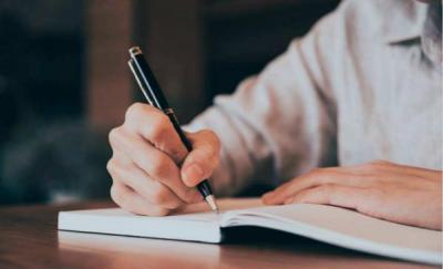 快來查!山東10月高等教育自學考試成績公布