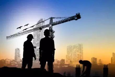2019年山东省重大项目超额完成年度投资任务