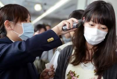 流感高发季将至:2019最新流感诊疗方案来了!
