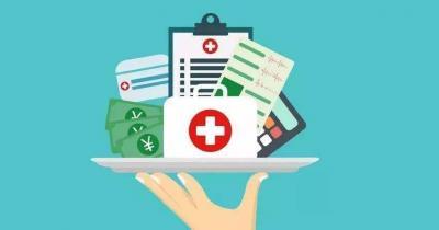 在济宁,医保报销政策如何办理?三分钟动画帮你解读!
