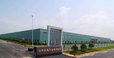 91家企業獲批省研究開發財政補助資金