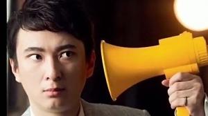 王思聰、羅永浩被限制高消費!這些常識每個人都要知道