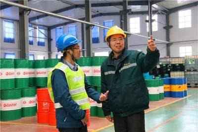 """济宁高新区30名""""服务特派员""""上岗 打造新型政企关系"""