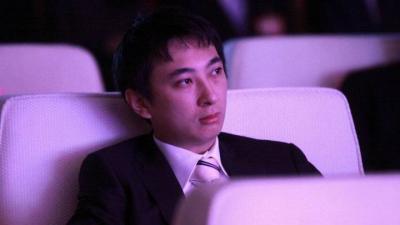 刚被取消限消,王思聪再被一法院限制消费,这次因为啥?