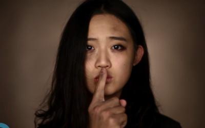 中国每7.4秒就有1位女性被家暴,我们对家暴无能为力吗?