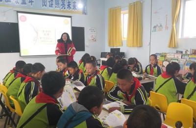 教育部:學校應減少考試次數 堅決禁止分班考試