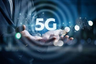 5G正式商用后想入手5G手机?中国移动让你最高可省1500元!