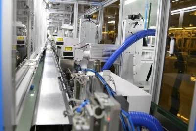 冲刺四季度|济宁国有资本招商新模式助力新兴产业崛起