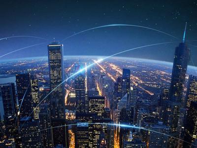 """全球城市競爭力報告發布,山東""""三核""""全球排名如何?"""