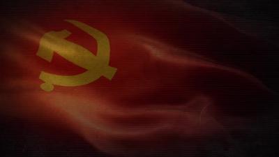 微山湖抗日游击队:横越江淮七百里,微山湖色慰征途