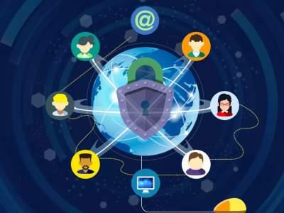 山東深入學習宣傳貫徹習近平總書記對網絡安全工作重要指示精神 全力保障網絡空間安全