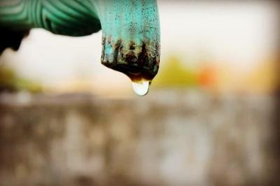 山東出台節水方案 加快推進用水定額製修訂工作