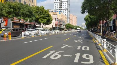 26日起,济宁市兖州区公交暂时停运