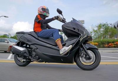 金乡一企业成功通过国家工信部摩托车生产企业及产品准入名单