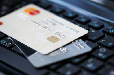 重要提醒!有信用卡的請注意:換手機號一定要通知銀行!
