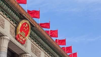 中央政治局會議傳遞2020年經濟工作五大信號