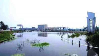 等你提意见!鱼台县公开征集2020年度为民办实事项目