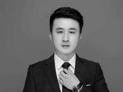"""省文明委决定追授张雪领同志为""""全省道德模范"""""""