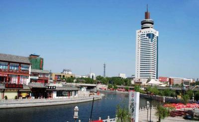 济宁通报11月份气质排名 4个乡镇(街道)被预警