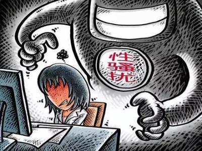 上海财经大学:给予钱逢胜开除处分,撤销教师资格