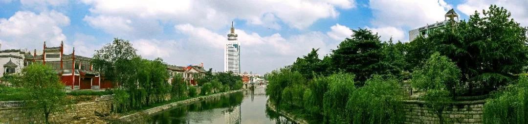 济宁市委常委会召开会议 安排部署有关工作事项