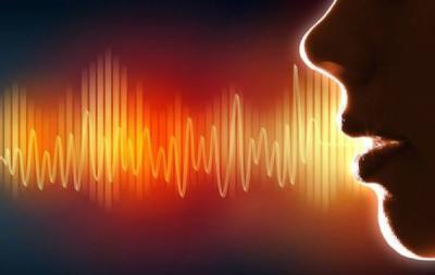 聲紋已用于部分銀行 你的聲音會被模仿 聲紋還可靠嗎?