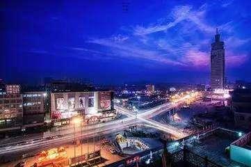 公示|2019年度济宁拟推荐表彰省市级文明单位和市级文明校园名单