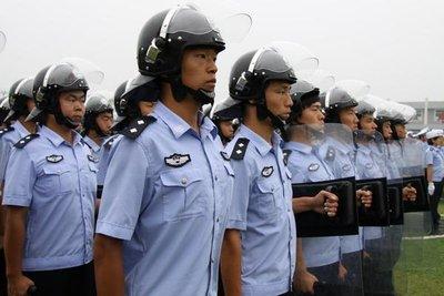招聘   注册送体验金免申请面向社会公开招聘28名辅警 即日起至20日报名