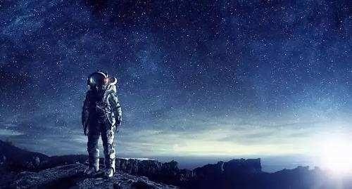 浩瀚宇宙覓佳音:我國將啟動太陽系近鄰宜居行星太空探索計劃