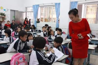 """济宁城区教育设施布局 2030年""""一城五区""""中小学将超400所"""