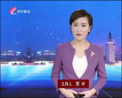 直播民生20191213
