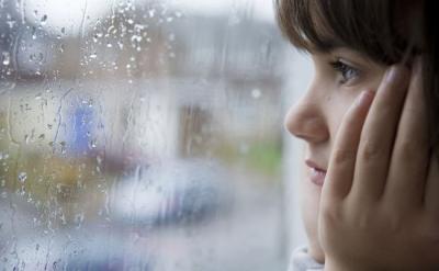 一晚接诊三位轻生女孩 医生发朋友圈感叹:冬天到了