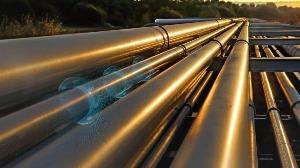 國家石油天然氣管網集團有限公司成立