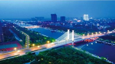 必威betway市委召開調研協商座談會 開展民主協商 共議發展大局