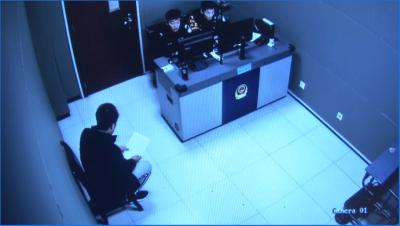 """失信被""""限高""""   男子冒用他人身份证被罚"""