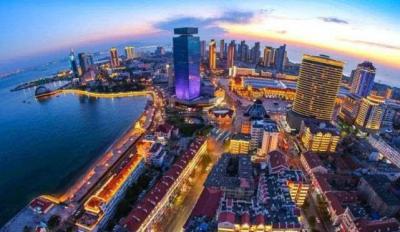 官方權威發聲:新冠肺炎疫情過后,中國經濟迅速反彈