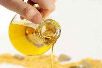 用植物油做饭会致癌?科学合理使用不会对健康产生影响