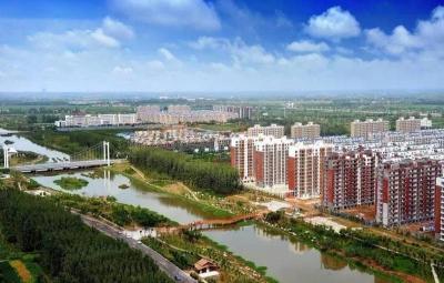 """2019年金鄉縣新增""""三品一標""""認證企業7家 認證面積達到43萬畝"""