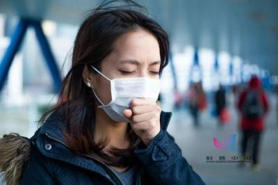 关于新型肺炎的这些谣言,一个都不能信!