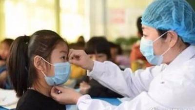 跟着中医学几招 居家也能防感冒